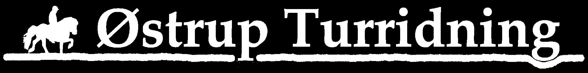 Østrup Turridning